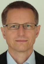 Dr. Ewald Sommerer